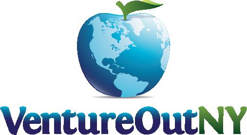 VentureOutNY Logo 2109x1158